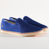 /achat-chaussures/classic-series-espadrilles-prime-blue-royal-146711.html
