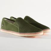 /achat-chaussures/classic-series-espadrilles-prime-khaki-146714.html