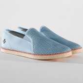 /achat-chaussures/classic-series-espadrilles-prime-sky-146728.html
