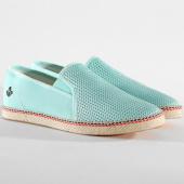 /achat-chaussures/classic-series-espadrilles-prime-aqua-146729.html