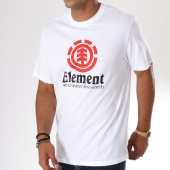 /achat-t-shirts/element-tee-shirt-vertical-blanc-146707.html