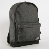/achat-sacs-sacoches/element-sac-a-dos-beyond-gris-anthracite-chine-noir-146715.html