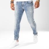 /achat-jeans/g-star-jean-skinny-revend-51010-8969-bleu-wash-146708.html