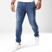 /achat-jeans/guess-jean-skinny-chris-bleu-denim-146713.html