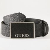 /achat-ceintures/guess-ceinture-bm7075-lea40-noir-146768.html