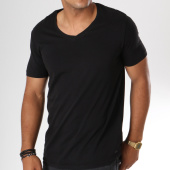 /achat-t-shirts/tiffosi-tee-shirt-decote-noir-146752.html