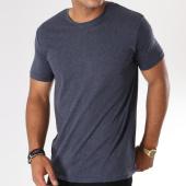 /achat-t-shirts/tiffosi-tee-shirt-basil-bleu-marine-chine-146758.html