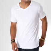 /achat-t-shirts/tiffosi-tee-shirt-decote-blanc-146762.html
