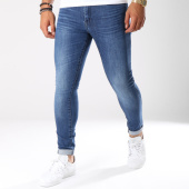 /achat-jeans/tiffosi-jean-skinny-harry-70-bleu-brut-146772.html