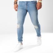 /achat-jeans/tiffosi-jean-skinny-harry-67-bleu-denim-146775.html