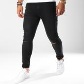 /achat-jeans/tiffosi-jean-skinny-harry-66-noir-146778.html