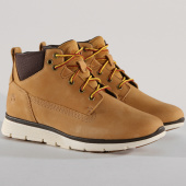 /achat-baskets-montantes/timberland-baskets-femme-killington-chukka-a1v8h-wheat-146756.html