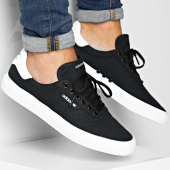 /achat-baskets-basses/adidas-baskets-3mc-vulc-b22706-footwear-white-core-black-146798.html