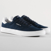 /achat-baskets-basses/adidas-baskets-3mc-vulc-b22707-collegiate-navy-footwear-white-146799.html