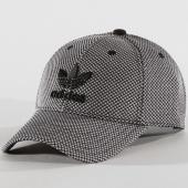 /achat-casquettes-de-baseball/adidas-casquette-primeknit-d98939-noir-blanc-146800.html