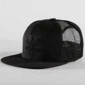 /achat-trucker/adidas-casquette-trucker-trefoil-heritage-d98935-noir-146802.html
