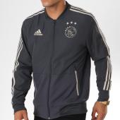 /achat-vestes/adidas-veste-zippee-ajax-amsterdam-cw8012-gris-anthracite-beige-146806.html