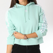 /achat-sweats-capuche/adidas-sweat-capuche-femme-crop-dh3130-bleu-turquoise-146832.html