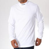 /achat-t-shirts-manches-longues/adidas-tee-shirt-manches-longues-hicollartee-dh6670-blanc-146838.html