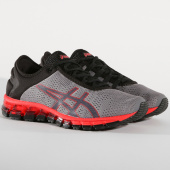 /achat-baskets-basses/asics-baskets-gel-quantum-180-3-1021a029-020-carbon-black-146845.html