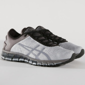 /achat-baskets-basses/asics-baskets-gel-quantum-180-3-1021a029-021-mid-grey-black-146846.html