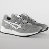 /achat-baskets-basses/asics-baskets-gel-lyte-1193a026-020-stone-grey-white-146848.html