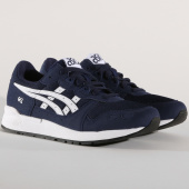 /achat-baskets-basses/asics-baskets-gel-lyte-1193a026-400-peacoat-white-146849.html