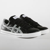 /achat-baskets-basses/asics-baskets-classic-tempo-h6z2y-001-black-stone-grey-146857.html