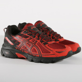 /achat-baskets-basses/asics-baskets-gel-venture-6-t7g1n-800-rust-black-146859.html