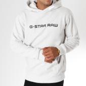 /achat-sweats-capuche/g-star-sweat-capuche-loaq-d08478-9842-gris-chine-146807.html