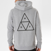 /achat-sweats-capuche/huf-sweat-capuche-essentials-triple-triangle-gris-chine-146858.html