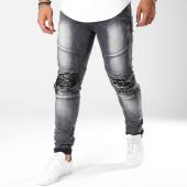 /achat-jeans/john-h-jean-slim-a1565-noir-146839.html