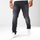 /achat-jeans/blend-jean-slim-jet-noir-146879.html