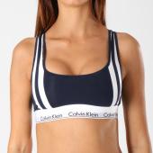 /achat-brassieres/calvin-klein-brassiere-femme-unlined-qf4593e-bleu-marine-blanc-gris-147010.html