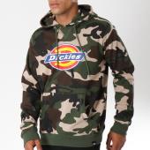 /achat-sweats-capuche/dickies-sweat-capuche-nevada-vert-kaki-camouflage-146968.html