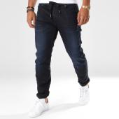 /achat-jogg-jeans/g-star-jogg-jean-arc-3d-sport-d9801-5245-bleu-brut-146909.html