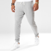 /achat-pantalons-joggings/jack-and-jones-pantalon-jogging-holmen-gris-chine-146887.html