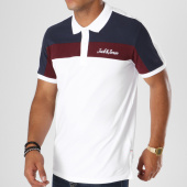 /achat-polos-manches-courtes/jack-and-jones-polo-manches-courtes-winks-146994.html