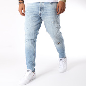 /achat-jeans/jack-and-jones-jean-tapered-fred-original-bleu-wash-147006.html