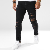 /achat-jeans/jack-and-jones-jean-skinny-troue-liam-original-noir-147009.html