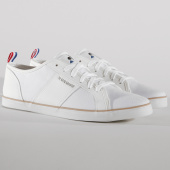 /achat-baskets-basses/le-coq-sportif-baskets-carcans-sport-1820095-optical-white-146865.html