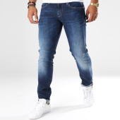 /achat-jeans/pepe-jeans-jean-slim-hatch-bleu-denim-146940.html