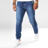 /achat-jogger-pants/pepe-jeans-jogger-pant-slack-bleu-denim-146957.html