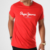 /achat-t-shirts/pepe-jeans-tee-shirt-eggo-rouge-146967.html