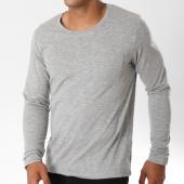 /achat-t-shirts-manches-longues/produkt-tee-shirt-manches-longues-poche-slub-gris-chine-146930.html