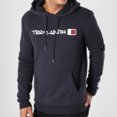 /achat-sweats-capuche/teddy-smith-sweat-capuche-silvio-bleu-marine-146886.html