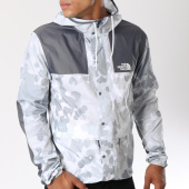 /achat-coupe-vent/the-north-face-coupe-vent-1985-mountain-ch37-blanc-gris-camouflage-147017.html
