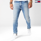 /achat-jeans/tommy-hilfiger-jeans-jean-skinny-simon-4638-bleu-denim-146873.html
