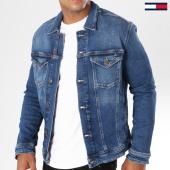 /achat-vestes-jean/tommy-hilfiger-jeans-veste-jean-classic-denim-4760-bleu-denim-146874.html