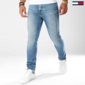 /achat-jeans/tommy-hilfiger-jeans-jean-skinny-simon-4904-bleu-denim-146875.html